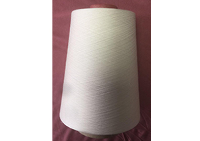 绍兴纺织品有限公司_人棉纱环锭纺