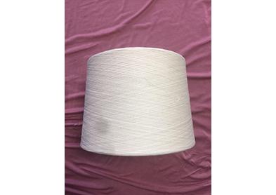 绍兴纺织品有限公司_纯棉精梳紧密纺